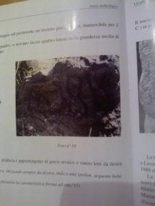 """FOTO 5 -LA PRIMA E SOLA """"YBLA"""" AL MONDO DERIVATA DA UN CALCO DI FUSIONE DI ACCIAIO!!!!!"""